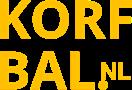 korfbal.nl logo