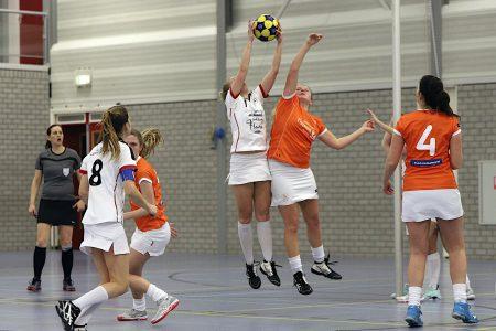 Dameskorfbal