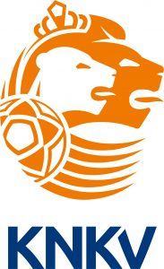KNKV Logo's / Huissstijl