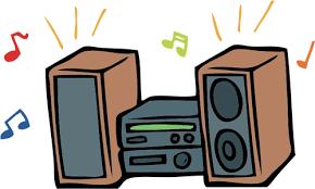Licenties Auteursrechten muziek en beeld