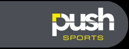 NEA/Push