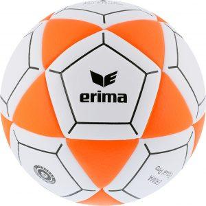 ERIMA introduceert ERIMA Equal Pro