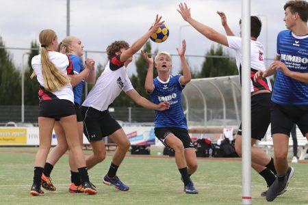 Jongerenorganisaties en sportbonden roepen kabinet op om een stap te zetten voor jongeren