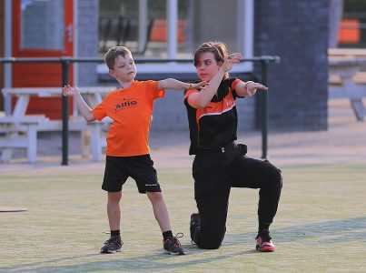 MDT Sport biedt kansen voor verenigingen en jongeren